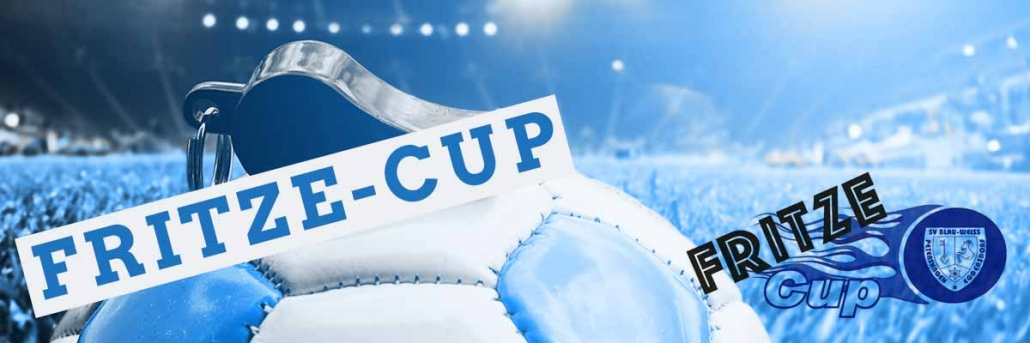 17. Fritze-Cup Winter 2017