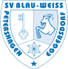 SV Blau-Weiss Petershagen Eggersdorf